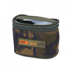Fox Camolite Accessory Bag Small