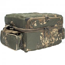 Nash Subterfuge Hi-Protect Carryall Medium