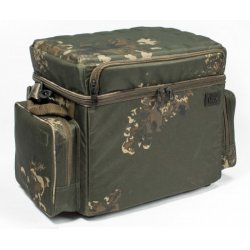 Nash Subterfuge Hi-Protect Carryall Large