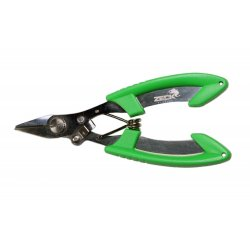 Zeck Fishing Braid Scissors