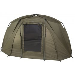 Trakker Tempest Brolly 100 T Full Infill Panel