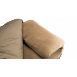 Nash Indulgence Pillow Wide