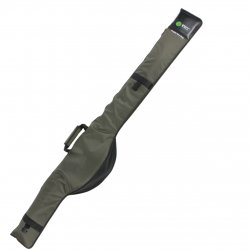 Zeck Fishing Single Rod Bag The Stone