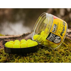 Solar Fluoro Pop Ups Top Banana 18mm