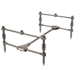 Nash Tackle 3 Rod Pod