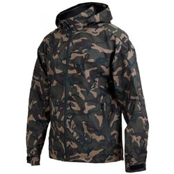 Fox Lightweight Camo RS 10K Jacket