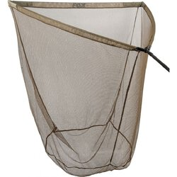 Fox Horizon X3 46 Landing Net